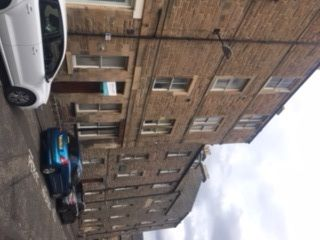 Thumbnail 2 bed flat to rent in Sciennes House Place, Meadows, Edinburgh