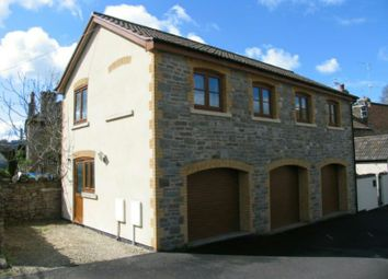 Thumbnail 2 bed property to rent in Nippors Way, Winscombe