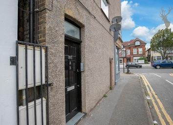 1 bed flat for sale in Station Road, (Cart Lane), London E4