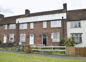 Thumbnail 2 bed property to rent in Dunkery Road, London