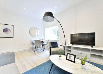Thumbnail 1 bed flat for sale in Richard Trees Way, London, London