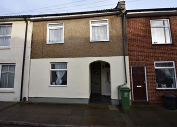 Thumbnail 2 bed flat for sale in Cuthbert Road, Fratton, Portsmouth