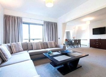 Thumbnail 4 bed property to rent in Strathmore Court, 143 Park Road, London