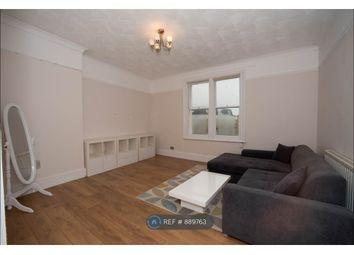Darnley Road, Kent DA11. 1 bed flat