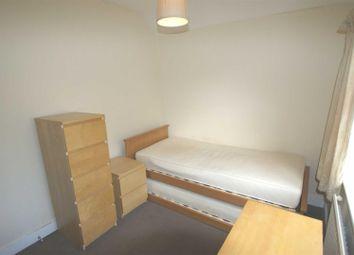 Thumbnail Property to rent in Maynards Road, Town Centre, Hemel Hempstead
