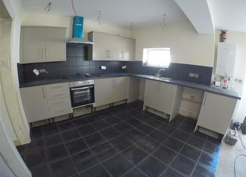 Thumbnail 6 bed property to rent in Grosvenor Road, Southampton
