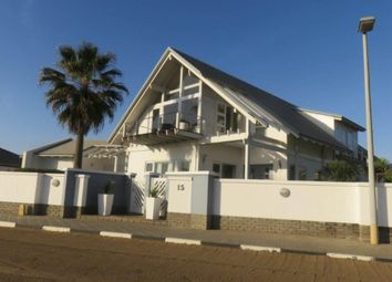 Thumbnail 4 bed detached house for sale in Vineta, Swakopmund, Namibia