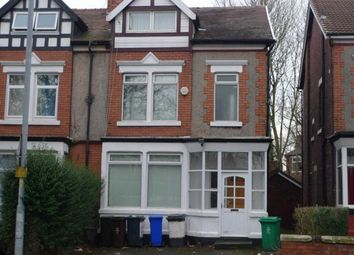 Thumbnail 5 bed property to rent in Precinct Centre, Oxford Road, Manchester