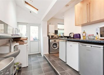 Thumbnail 3 bed property for sale in Nursery Road, Brixton, London