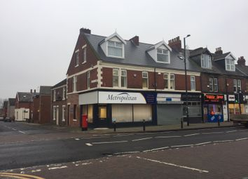 Office to let in High Street East, Wallsend NE28
