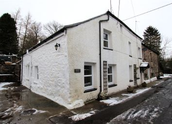 Thumbnail 3 bed semi-detached house for sale in Mill Beck Cottage, 1 Mill Street, Ravenstonedale, Kirkby Stephen