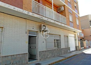 Thumbnail 3 bed apartment for sale in Old Town, Los Alcázares, Murcia, Spain