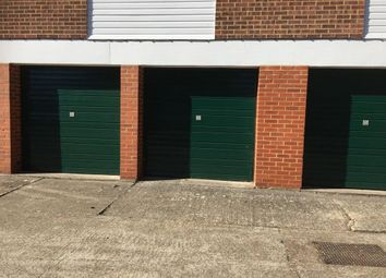 Thumbnail Parking/garage for sale in Faro Close, Bromley, Kent