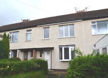 Thumbnail 3 bedroom terraced house to rent in Kirklands, Chipping, Preston