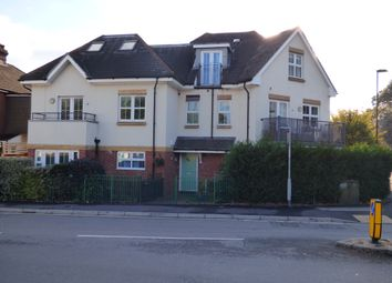 1 bed flat for sale in Weston Lane, Southampton SO19