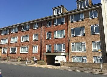 Thumbnail 1 bedroom flat to rent in Beachcroft, Pelham Place