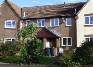 Thumbnail 2 bed terraced house to rent in Pound Lane, Shaftesbury