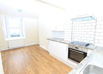 Thumbnail 2 Bedroom Flat To Rent In Over Street Brighton