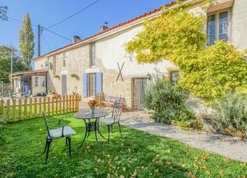 Thumbnail 7 bed property for sale in Empure, Charente, France
