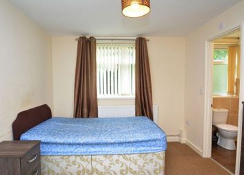 Thumbnail Room to rent in Charlton Street, Oakengates, Telford