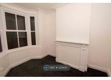 Thumbnail 2 bed terraced house to rent in Haymore Street, Middlesbrough