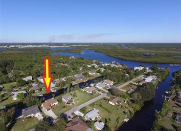 Thumbnail 2 bed property for sale in 9011 Hilolo Ln, Venice, Florida, 34293, United States Of America
