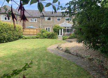 Thumbnail 4 bed terraced house for sale in Bridport, Dorset, Uk