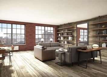 Thumbnail 1 bed apartment for sale in 42-60 Crescent St, Long Island City, Ny 11101, Usa