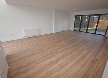 Thumbnail 2 bed semi-detached house to rent in Edeleny Close, East Finchley, London