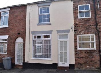 Thumbnail Property to rent in Tanner Street, Congleton