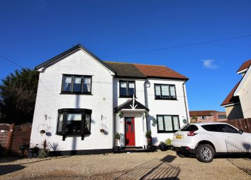 Thumbnail 4 bed detached house for sale in High Street, Nailsea