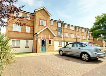 Thumbnail 1 bedroom flat to rent in Watkin Mews, Enfield