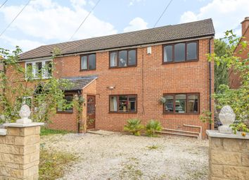 Thumbnail 5 bed semi-detached house to rent in Kidlington, Oxfordshire