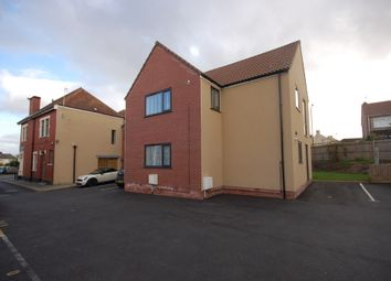Thumbnail 2 bedroom flat for sale in Soundwell Road, Soundwell, Bristol