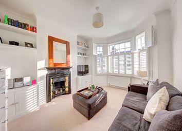 Thumbnail Flat for sale in Denton Street, Wandsworth
