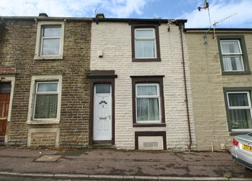 Thumbnail 2 bed terraced house to rent in Piccadilly Road, Burnley