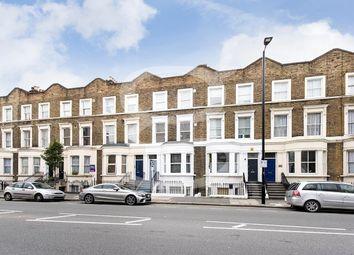 Thumbnail 1 bedroom flat for sale in Kilburn Park Road, Kilburn Park