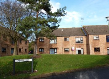 Thumbnail 1 bed maisonette to rent in Adkin Way, Wantage