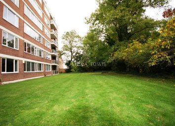 Thumbnail 1 bed flat for sale in Shepherds Hill, London