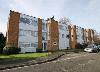 Thumbnail 1 bed flat for sale in St. Martins Drive, Walton-On-Thames