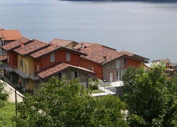 Thumbnail 2 bed apartment for sale in Calozzo, Pianello Del Lario, Como, Lombardy, Italy