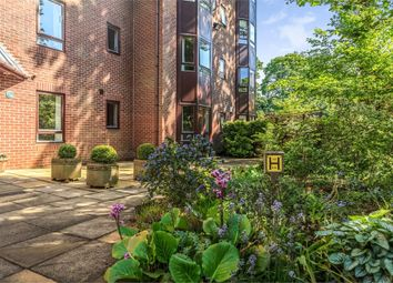 Thumbnail 1 bed flat for sale in 36 The Grove, Gosforth, Newcastle Upon Tyne, Tyne And Wear