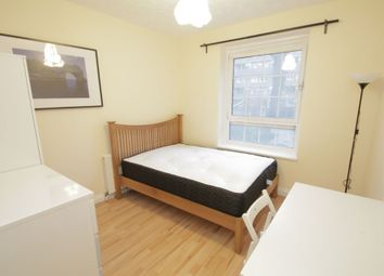 Thumbnail Room to rent in (4) 4 Betts House, Betts Street, Shadwell