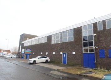 Thumbnail Office for sale in West Sanquhar Road, Ayr