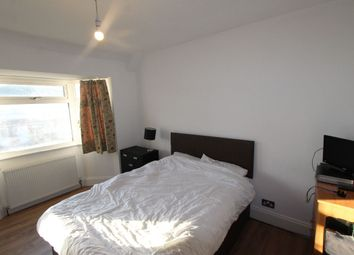 Thumbnail Room to rent in Leyburn Road, London