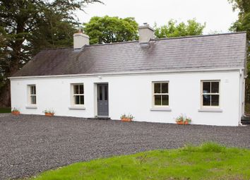 Thumbnail 4 bed detached house for sale in Treetops, Carnaross, Kells, Co. Meath