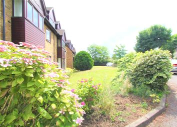 Thumbnail 2 bed flat for sale in Gainsborough Lodge, Hindes Road, Harrow, Middlesex