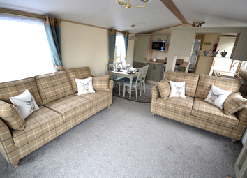 Thumbnail 2 bedroom property for sale in Winchelsea