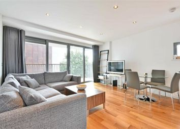Thumbnail 2 bedroom flat to rent in Iverson Road, London