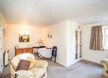 1 bed property for sale in Lower High Street, Watford WD17